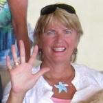 Paula Third
