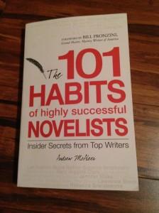 book 101 habits