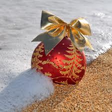Maui Jingle ball