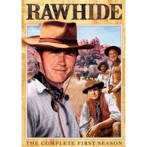 Rawhide3