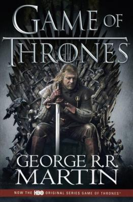 a-game-of-thrones-book-1-of-a-song-of-ice-and-fire