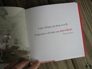 Logic-will-get-you-from-A-to-B.-Imagination-will-take-you-anywhere.-Albert-Einstein