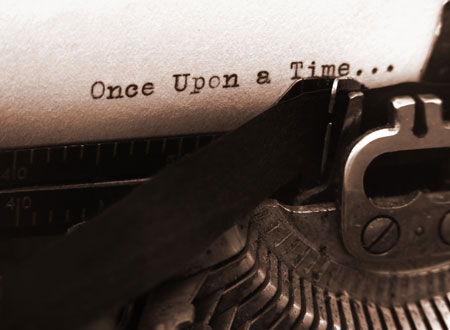 typewriter-once-upon-a-time1