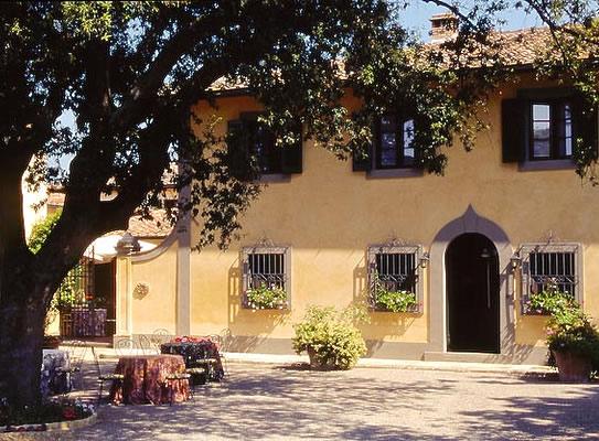 Villa Delia2
