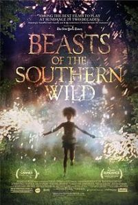 220px-Beats-of-the-southern-wild-movie-poster