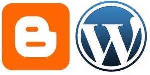 blogspot-vs-wordpress11