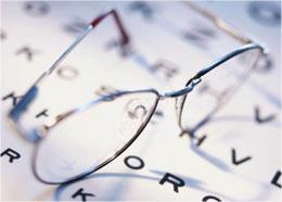 reading-specs