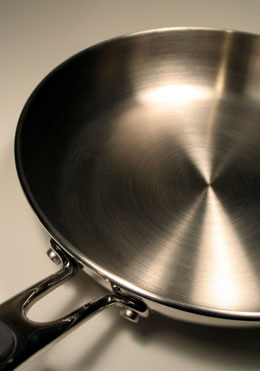 the-frying-pan