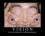 vision-try-to-look-at-things-from-a-different-perspective