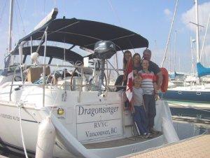 dragonsinger20