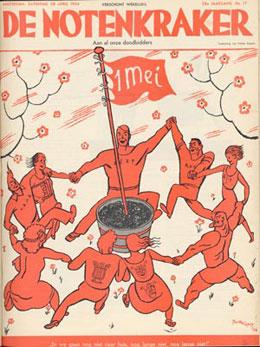 may-pole-dance
