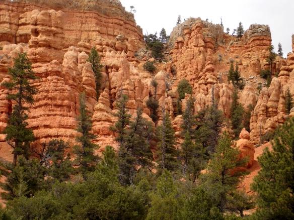 Red Rocks Utah #2