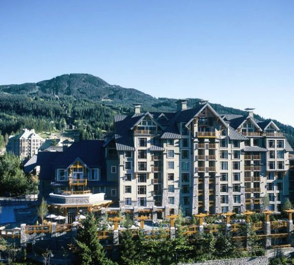 Whistler_Pan_Pacific_Village_Centre_Ext-Main_large_large