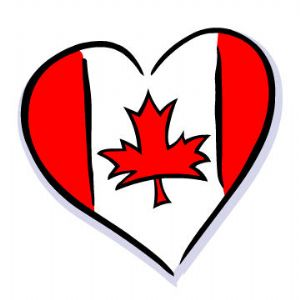 Canada_Day_11