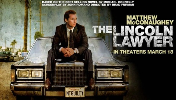 Lincoln-Lawyer__span