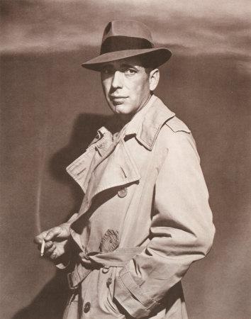 Philip Marlowe