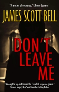don0027t-leave-me---final-cover