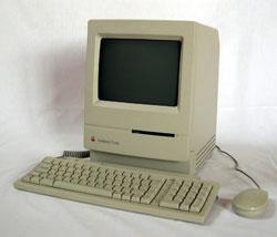mac-classic