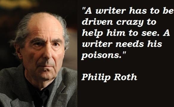 Philip-Roth-Quotes-2