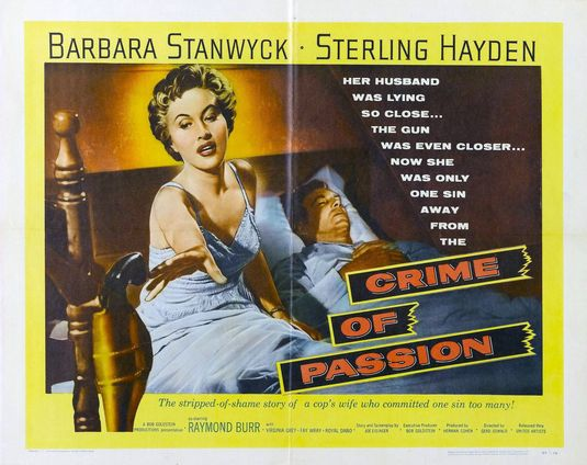 crime_of_passion_ver2
