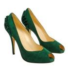 charlotteolympia-josephineshoes