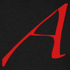 scarlet-a_design