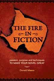 fire-in-fiction