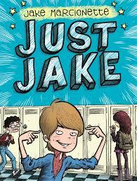 JustJake
