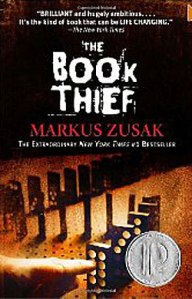 book-thief