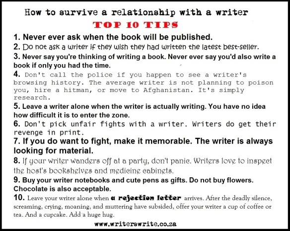 cea5e-writers_write_-_how_to_survive_a_relationship_with_a_writer-scaled1000