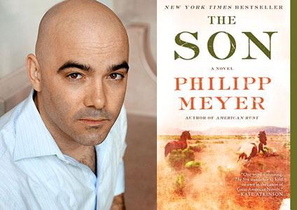 PhilippMeyer