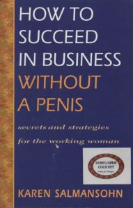 totally_absurd_book_titles_640_high_23