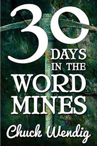 30-days-in-the-wordmines