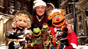 The-Muppet-Christmas-Carol-2
