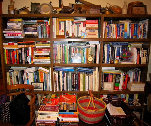 bookcase-of-shame