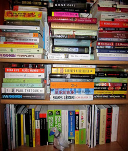 bookcase-of-to-dos