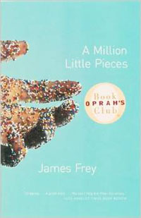 a-million-little-pieces