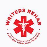 writer rehab