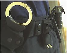 220px-Police_Duty_Belt