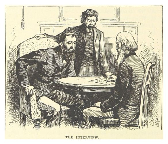 MARK_TWAIN(1883)_p490_-_THE_INTERVIEW