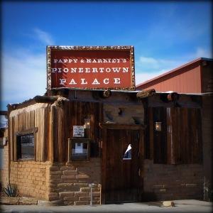 Pioneertown_pappys