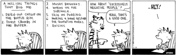 negative calvin and hobbs