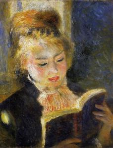the-reader-young-woman-reading-a-book-1876