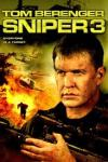 sniper 3. Apparently i'm in there somewhere.