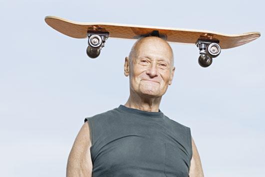 skateboard-man