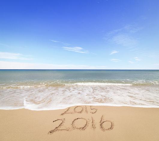 2016-beach