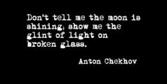 chekov